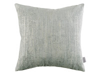 Marka Cushion Dew Immagine