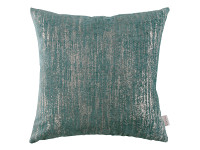 Marka Cushion Teal Image 2