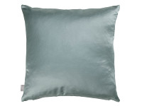 Marka Cushion Teal Image 3