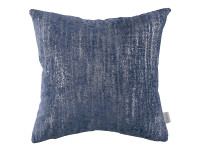 Marka Cushion Smoky Blue Image 2