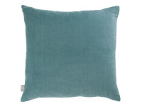 Sami Cushion Teal Image 3