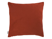 Sami Cushion Cognac Image 3