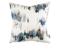 Norrland Cushion