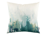 Forest Cushion Pine Image 2