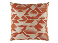 Toubou Cushion