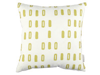 City Lights Cushion Image 2