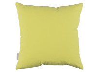 City Lights Cushion Image 3