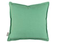 Tiny Turtles Cushion Image 3