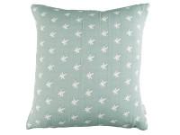 Starstruck Cushion