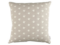 Starstruck Cushion Pebble Image 2