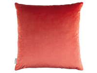 Monti Cushion Madder Image 3