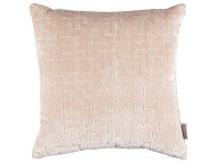Riom Cushion