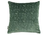 Riom Cushion Acacia / Holly Image 3