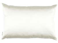 Mora Cushion Pearl Image 3