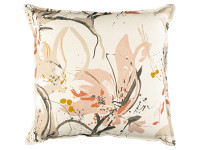 Artesia Cushion Blush Image 2