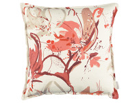 Artesia Cushion Madder Image 2