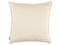 Artesia Cushion Madder Image 3