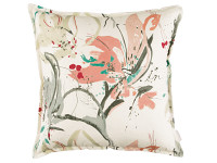 Artesia Cushion Alpine Image 2
