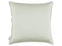 Artesia Cushion Pastelle Image 3