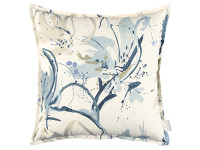 Artesia Cushion Ink Image 2