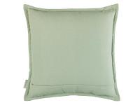 Merrilli Cushion Patina Imágen 3