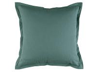 Ostara Cushion Tropics Image 3