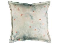 Ostara Cushion Hibiscus Image 2