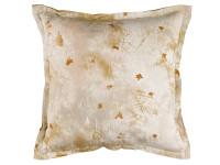 Ostara Cushion Harissa Image 2