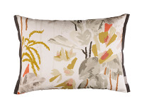 Majorelle Cushion