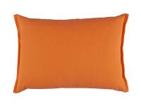 Majorelle Cushion Tropics Image 3