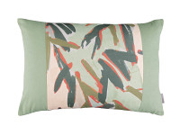 Pieris Cushion