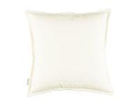 Rye Cushion Nordic Image 3