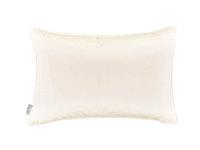 Nila Cushions Chalk Image 3