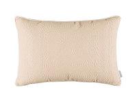 Nila Cushions