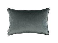 Nila Cushions Nordic Image 3