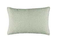Nila Cushions Dew Image 2