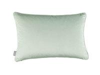 Nila Cushions Dew Image 3