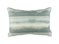 Whisby Cushion Nordic Image 2