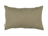 Lulea Cushion Pepper Image 3