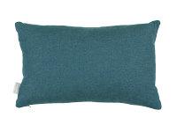 Lulea Cushion Azurite Image 3