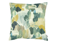 Potting Shed Cushion Sunshine Image 2