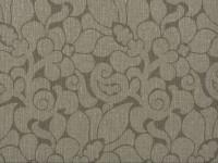 Rosemoor Wallpaper