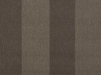 Rosemoor Stripe Wallpaper