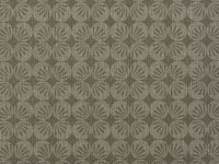 Moso Wallpaper