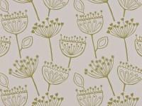 Garland Wallpaper