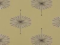 Solitaire Wallpaper
