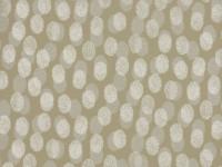 Facet Wallpaper