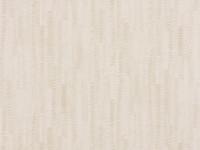 Imprint Wallpaper