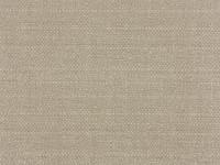 Hopsack Wallpaper