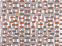 Ida Wallpaper Clementine